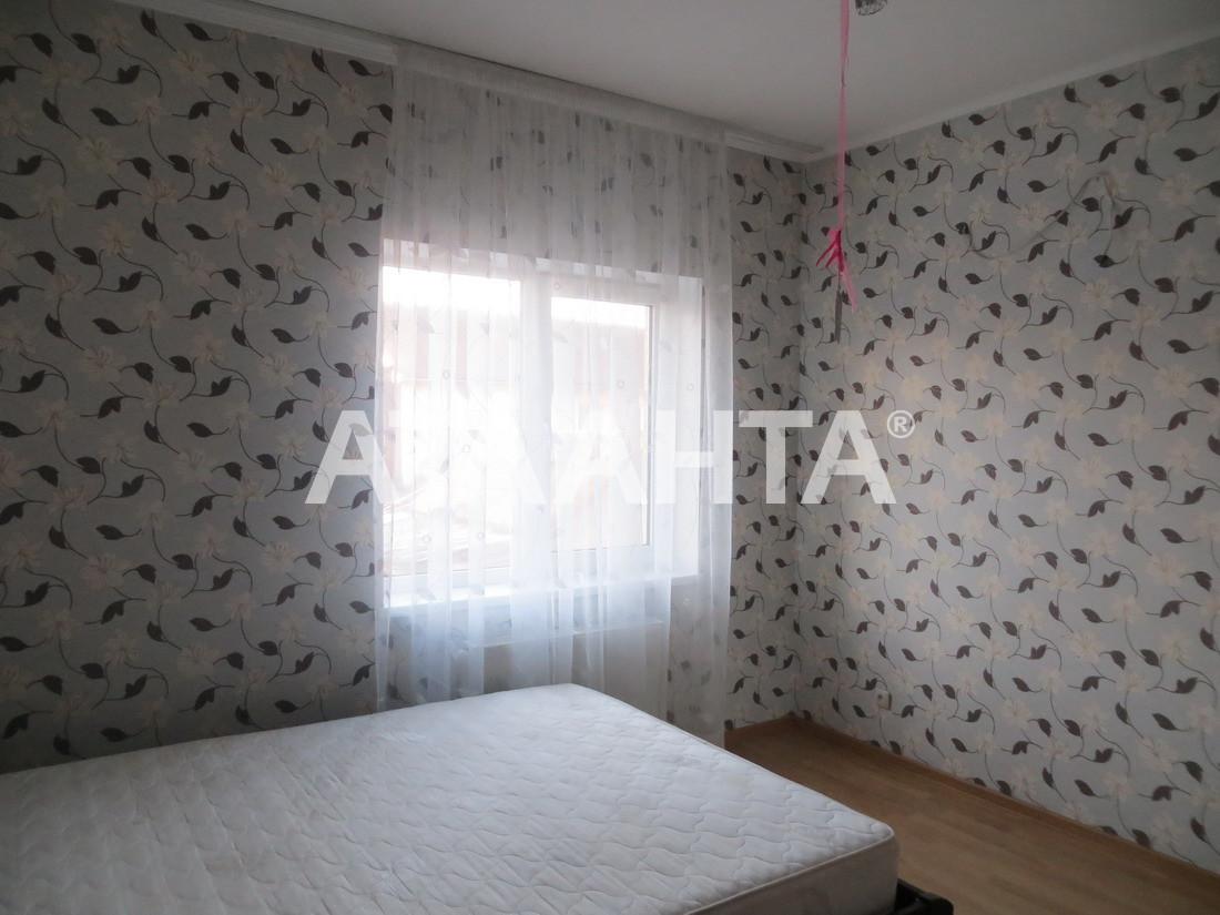 Продается Дом на ул. Дача Ковалевского (Амундсена) — 157 000 у.е. (фото №4)