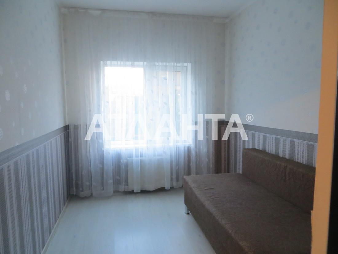 Продается Дом на ул. Дача Ковалевского (Амундсена) — 157 000 у.е. (фото №6)
