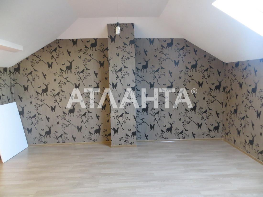 Продается Дом на ул. Дача Ковалевского (Амундсена) — 157 000 у.е. (фото №10)