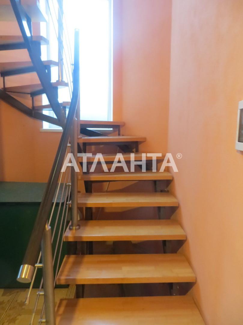 Продается Дом на ул. Дача Ковалевского (Амундсена) — 157 000 у.е. (фото №12)