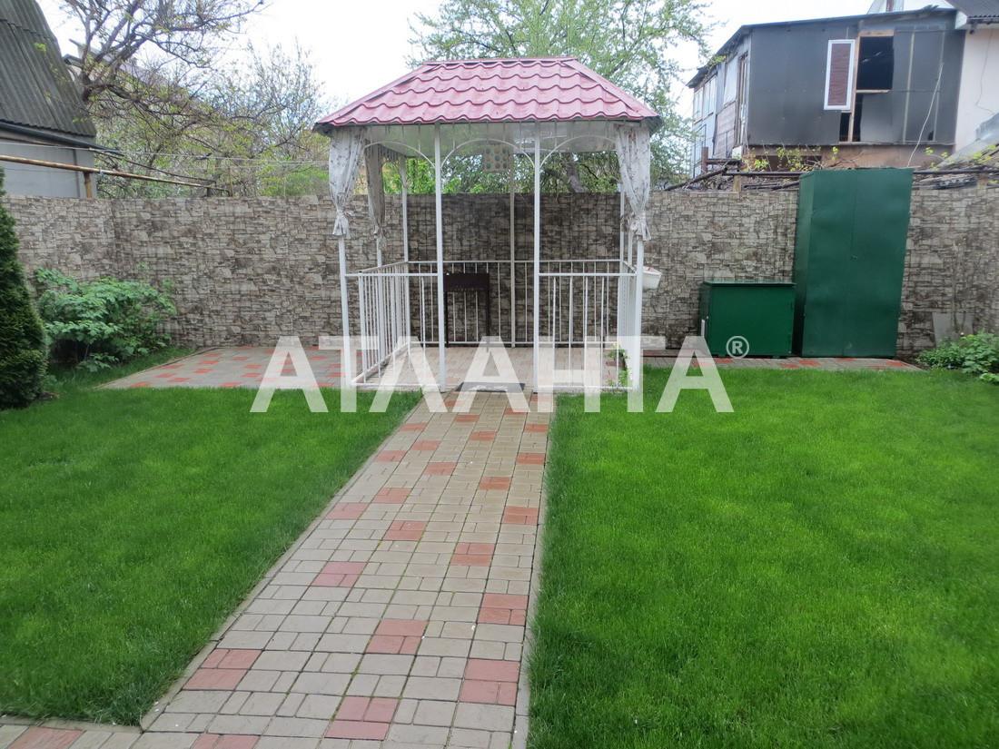 Продается Дом на ул. Дача Ковалевского (Амундсена) — 157 000 у.е. (фото №16)