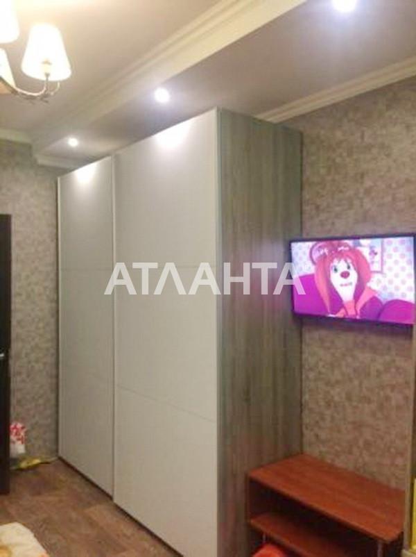 Продается 2-комнатная Квартира на ул. Радужный М-Н — 54 700 у.е. (фото №5)