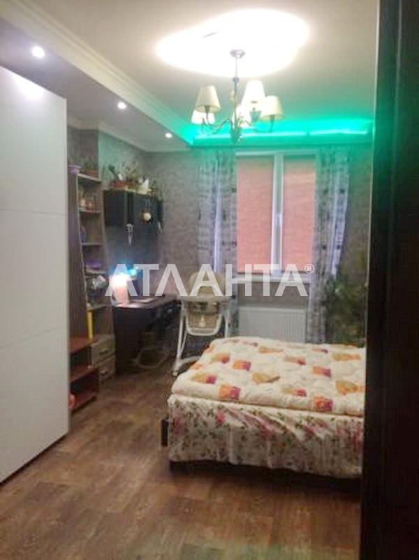 Продается 2-комнатная Квартира на ул. Радужный М-Н — 54 700 у.е. (фото №6)