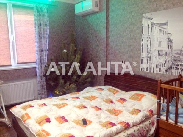 Продается 2-комнатная Квартира на ул. Радужный М-Н — 54 700 у.е. (фото №10)