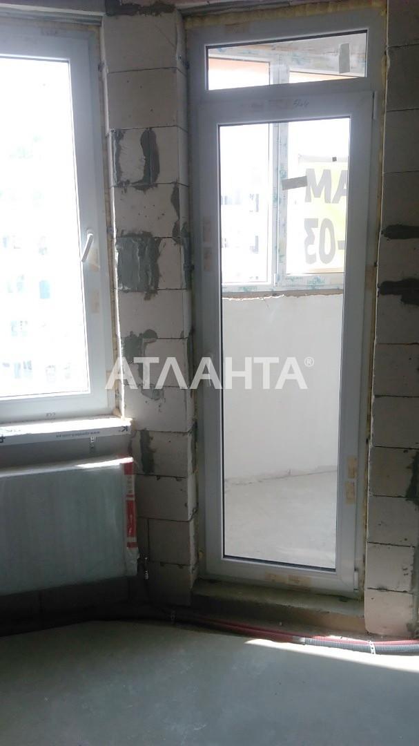 Продается 1-комнатная Квартира на ул. Радужный М-Н — 24 000 у.е. (фото №7)