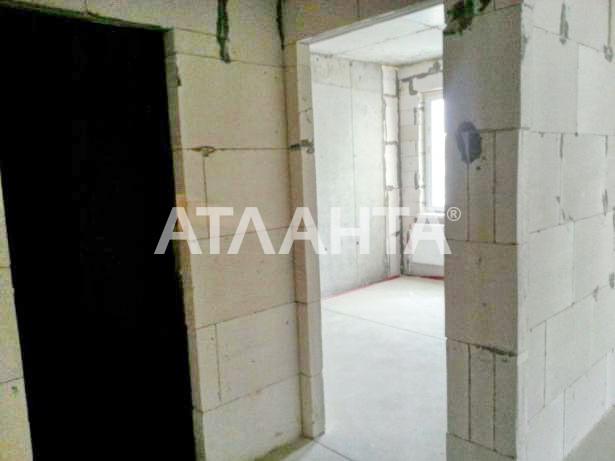 Продается 1-комнатная Квартира на ул. Радужный М-Н — 24 000 у.е. (фото №2)