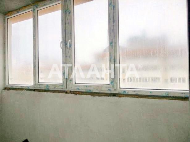 Продается 1-комнатная Квартира на ул. Радужный М-Н — 24 000 у.е. (фото №3)