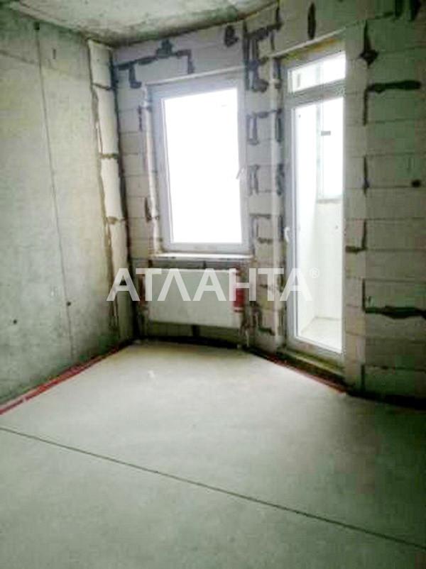 Продается 1-комнатная Квартира на ул. Радужный М-Н — 24 000 у.е. (фото №4)