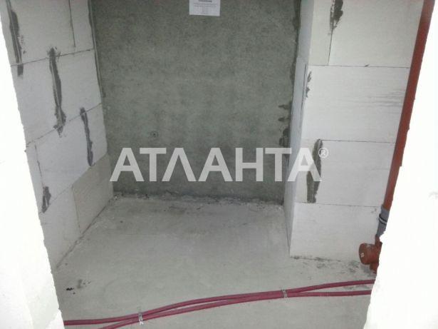 Продается 1-комнатная Квартира на ул. Радужный М-Н — 24 000 у.е. (фото №8)