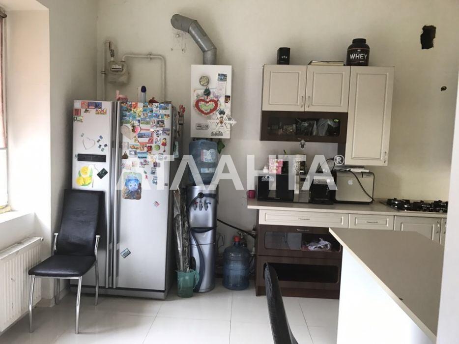 Продается Многоуровневая Квартира на ул. Вишневая — 135 000 у.е. (фото №3)