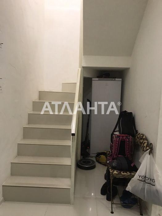 Продается Многоуровневая Квартира на ул. Вишневая — 135 000 у.е. (фото №5)