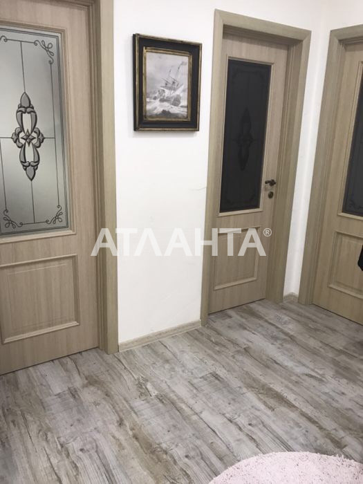 Продается Многоуровневая Квартира на ул. Вишневая — 135 000 у.е. (фото №7)