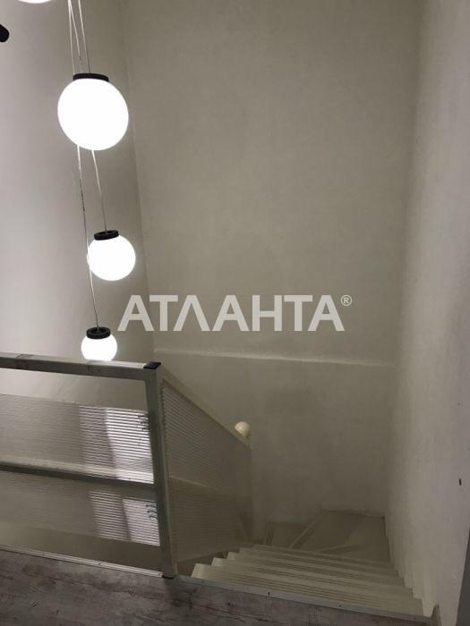 Продается Многоуровневая Квартира на ул. Вишневая — 135 000 у.е. (фото №8)