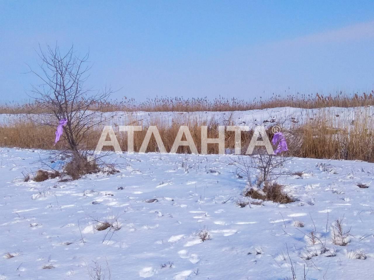 Продается Земельный участок на ул. Филиппова — 3 000 у.е.