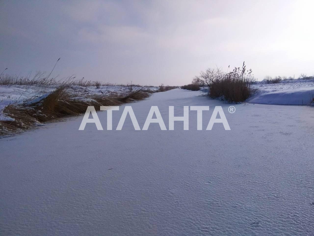 Продается Земельный участок на ул. Филиппова — 3 000 у.е. (фото №2)