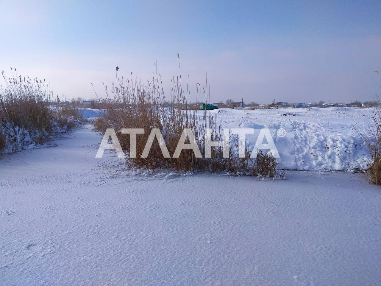Продается Земельный участок на ул. Филиппова — 3 000 у.е. (фото №3)