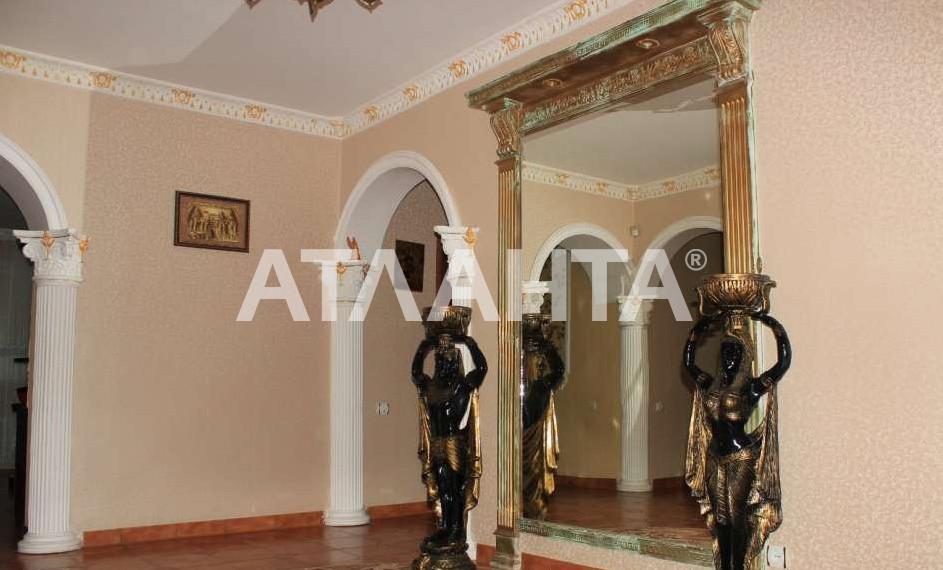 Продается Дом на ул. Шевченко — 160 000 у.е. (фото №5)