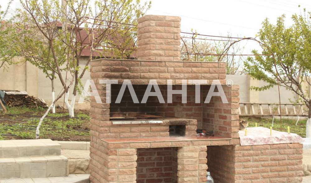 Продается Дом на ул. Шевченко — 160 000 у.е. (фото №11)