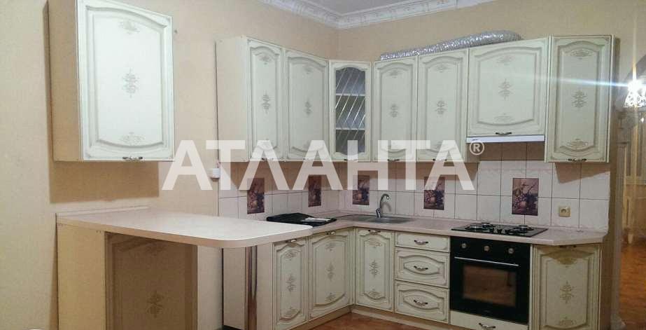 Продается Дом на ул. Шевченко — 160 000 у.е. (фото №7)