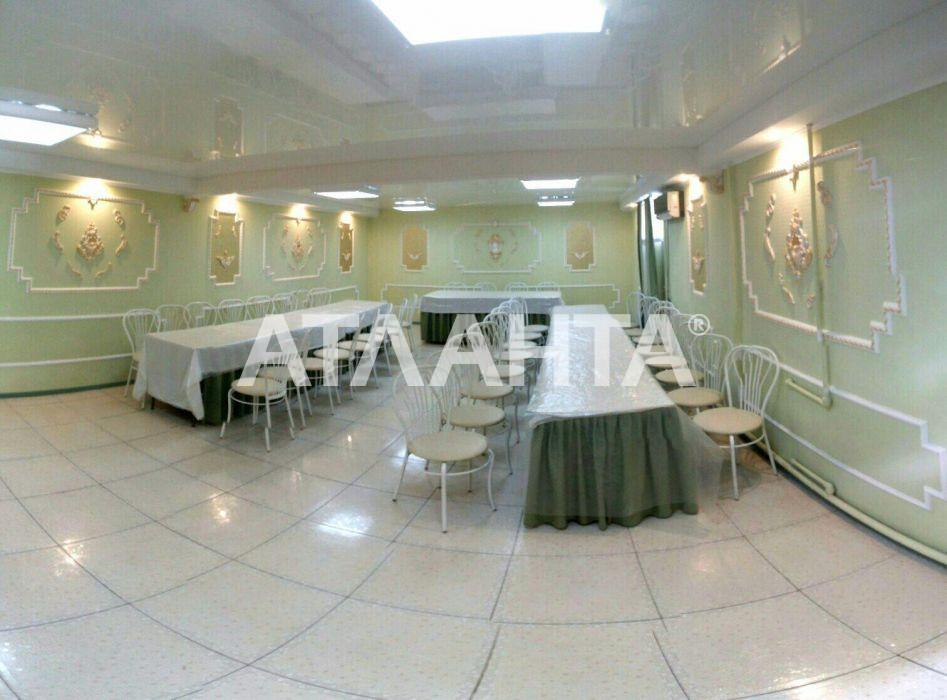 Продается Дом на ул. Шевченко — 160 000 у.е. (фото №9)