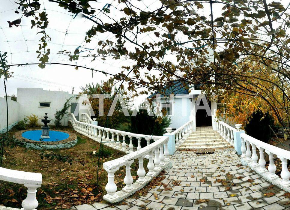Продается Дом на ул. Шевченко — 160 000 у.е. (фото №3)