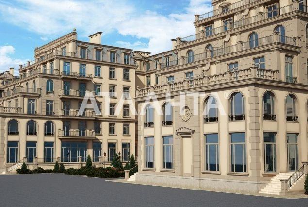 Продается 1-комнатная Квартира на ул. Майский Пер. — 49 000 у.е.