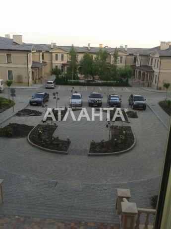 Продается 1-комнатная Квартира на ул. Майский Пер. — 52 000 у.е.