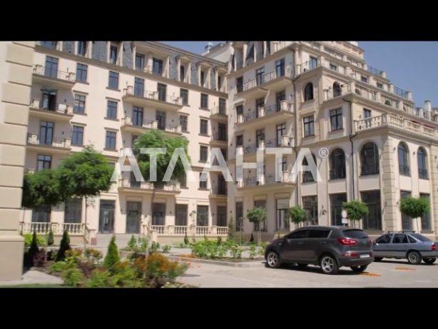 Продается 1-комнатная Квартира на ул. Майский Пер. — 52 000 у.е. (фото №3)