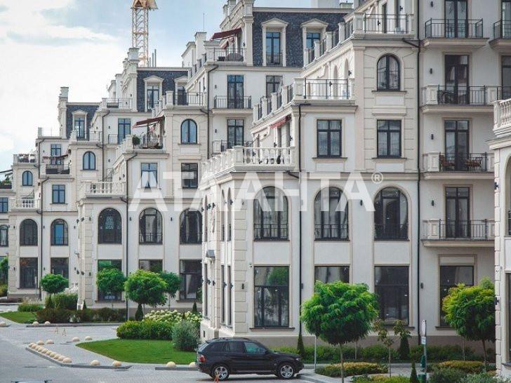 Продается 1-комнатная Квартира на ул. Майский Пер. — 52 000 у.е. (фото №4)