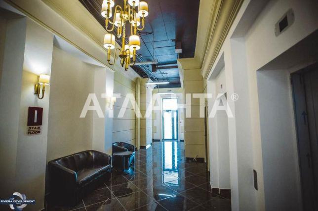 Продается 1-комнатная Квартира на ул. Майский Пер. — 52 000 у.е. (фото №5)