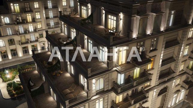 Продается 1-комнатная Квартира на ул. Майский Пер. — 52 000 у.е. (фото №6)