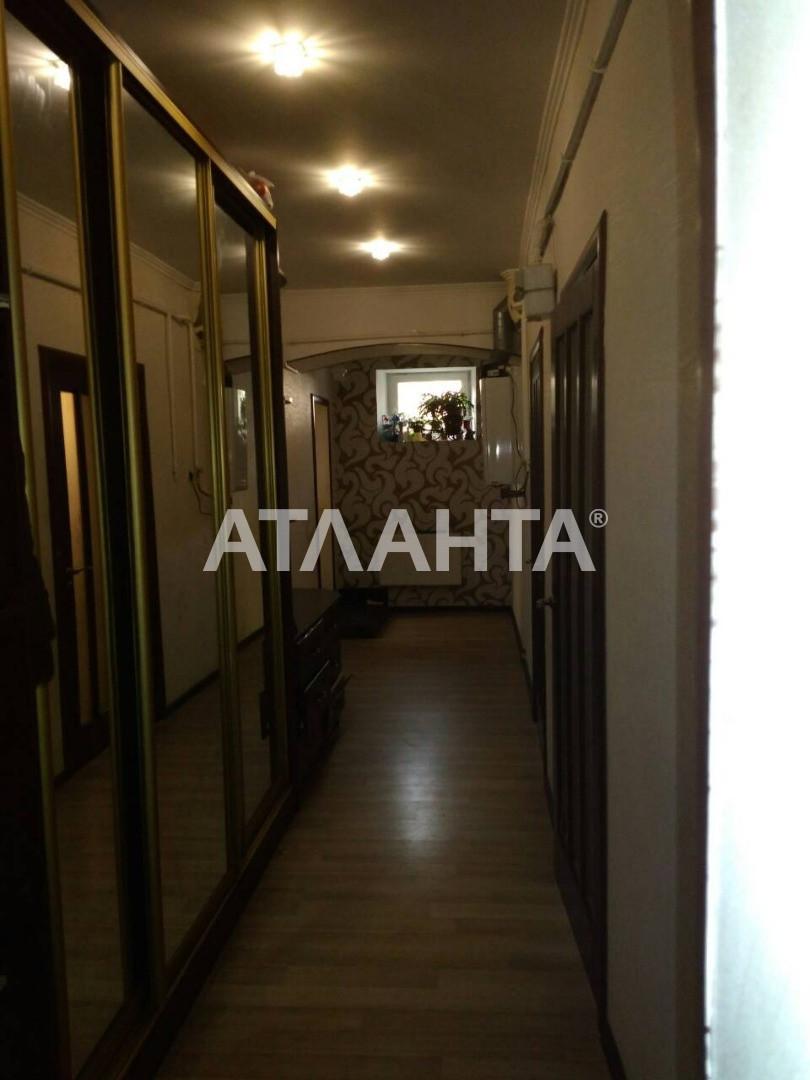 Продается Помещение на ул. Соборная Пл. (Советской Армии Пл.) — 55 000 у.е. (фото №2)