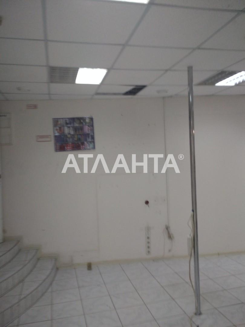 Продается Магазин на ул. Соборная Пл. (Советской Армии Пл.) — 95 000 у.е. (фото №9)