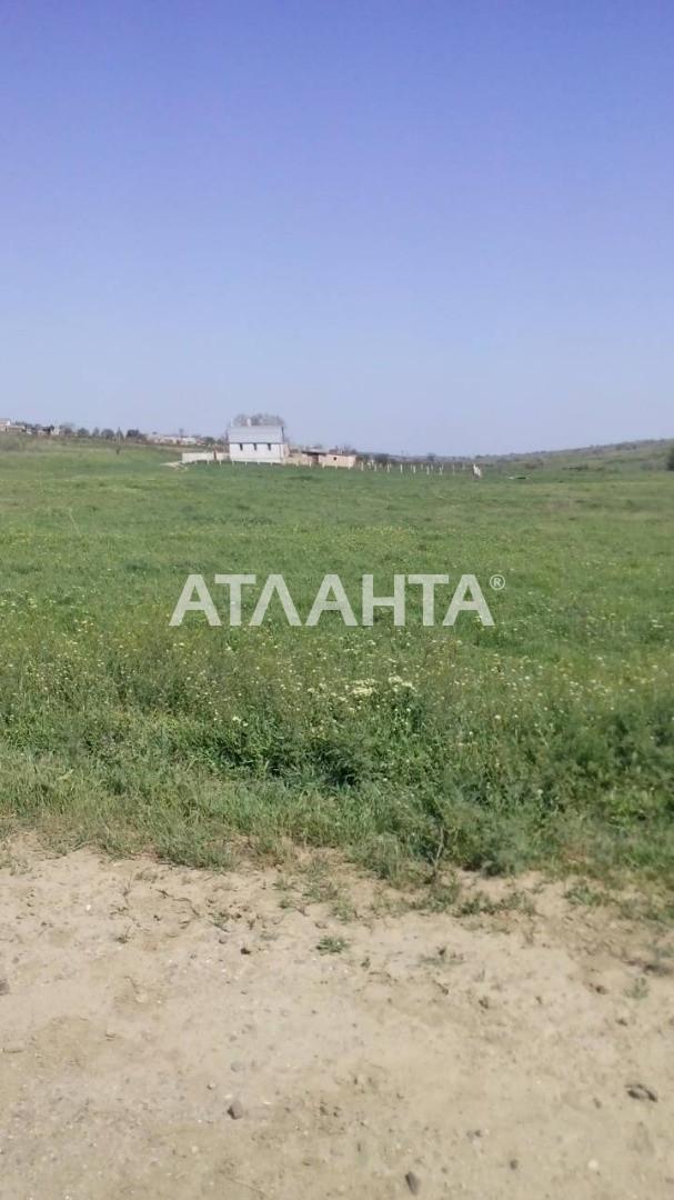 Продается Земельный участок на ул. Массив №13 — 412 500 у.е.