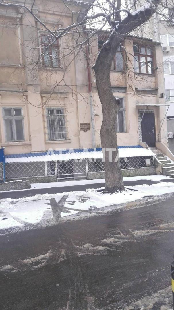 Продается 3-комнатная Квартира на ул. Преображенская (Советской Армии) — 130 000 у.е. (фото №3)
