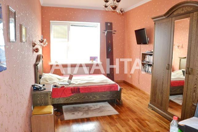 Продается 2-комнатная Квартира на ул. Вишневая — 71 000 у.е. (фото №2)