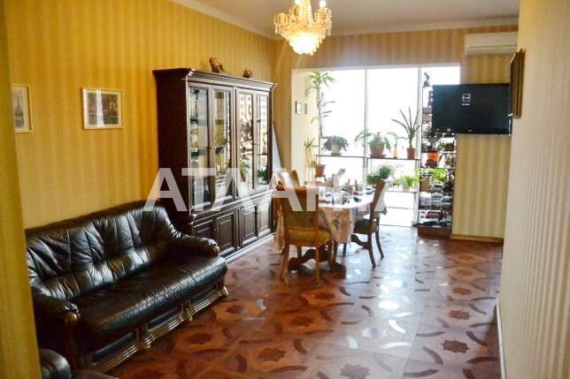 Продается 2-комнатная Квартира на ул. Вишневая — 71 000 у.е.