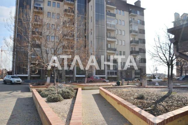 Продается 2-комнатная Квартира на ул. Вишневая — 71 000 у.е. (фото №3)