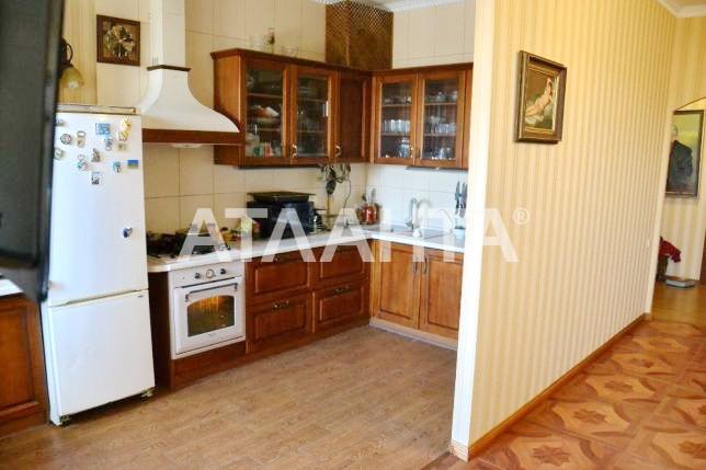 Продается 2-комнатная Квартира на ул. Вишневая — 71 000 у.е. (фото №4)