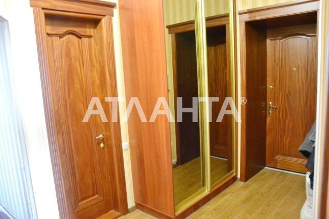 Продается 2-комнатная Квартира на ул. Вишневая — 71 000 у.е. (фото №5)