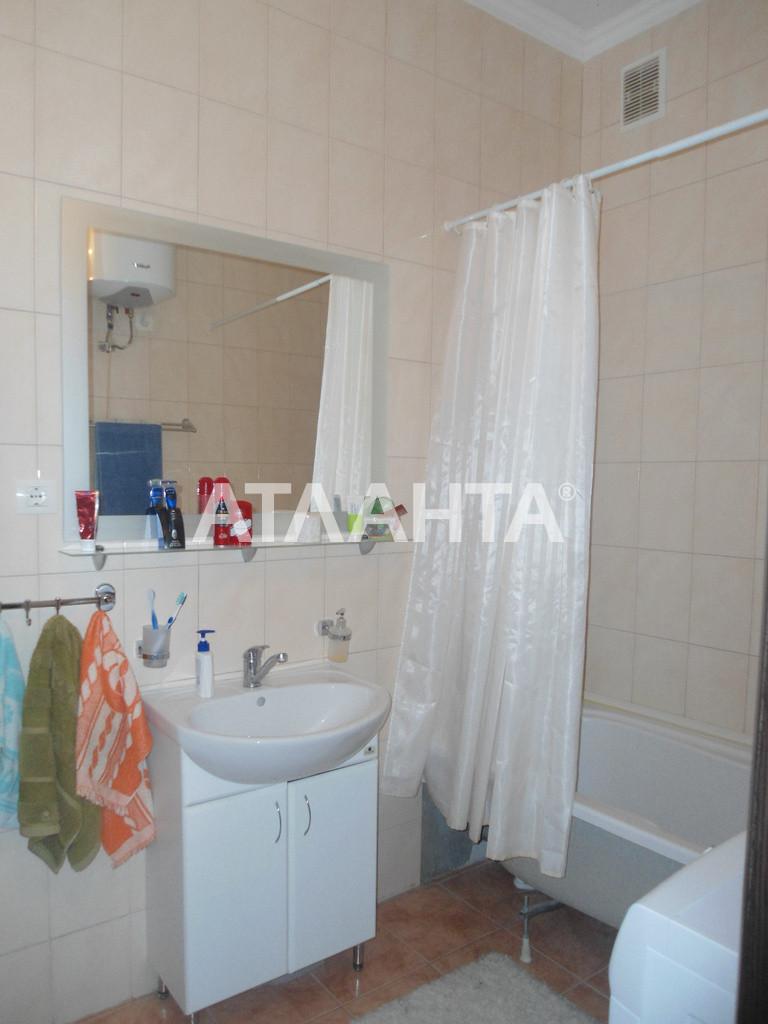 Продается 1-комнатная Квартира на ул. Марсельская — 39 000 у.е. (фото №8)