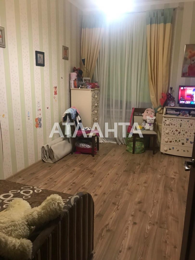Продается 3-комнатная Квартира на ул. Гагарина Пр. — 93 000 у.е. (фото №7)