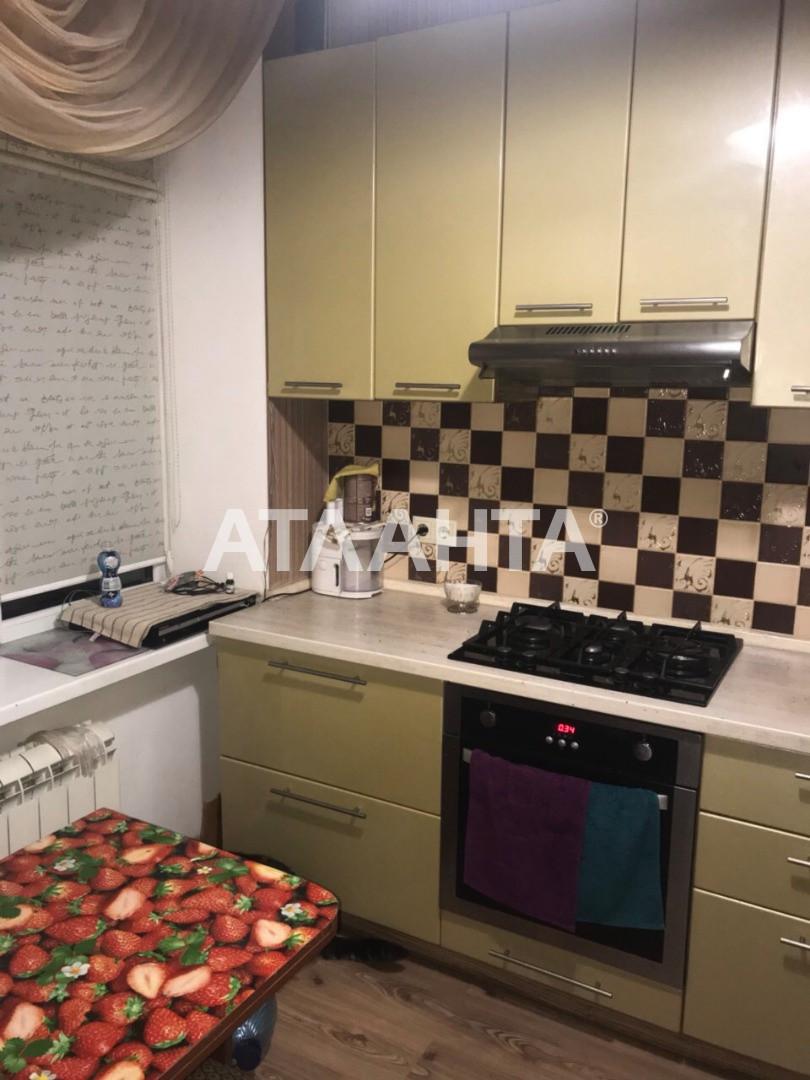 Продается 3-комнатная Квартира на ул. Гагарина Пр. — 93 000 у.е. (фото №9)