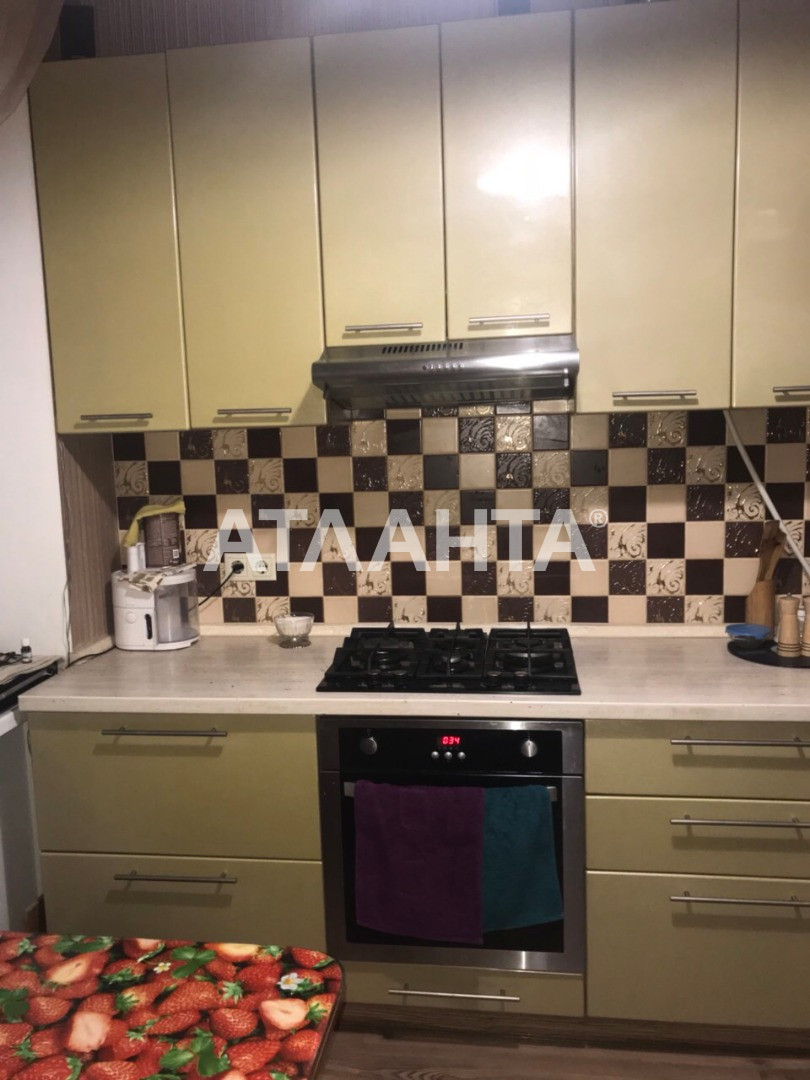 Продается 3-комнатная Квартира на ул. Гагарина Пр. — 93 000 у.е. (фото №10)