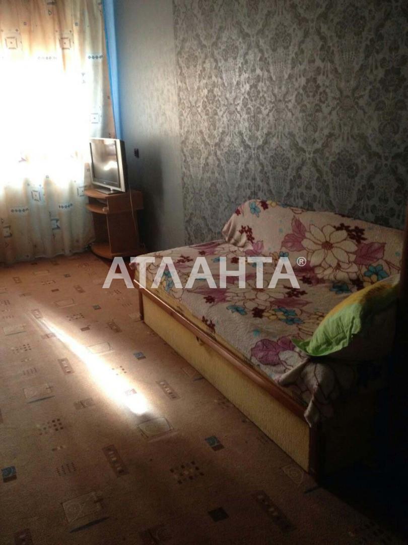 Продается Коммунальная на ул. Школьный Пер. — 8 500 у.е.