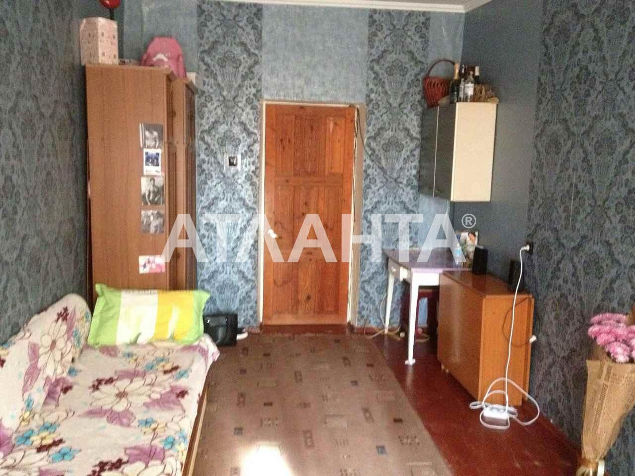 Продается Коммунальная на ул. Школьный Пер. — 8 500 у.е. (фото №2)