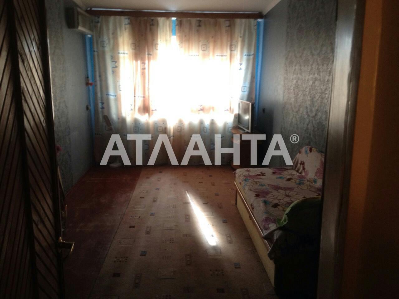 Продается Коммунальная на ул. Школьный Пер. — 8 500 у.е. (фото №4)