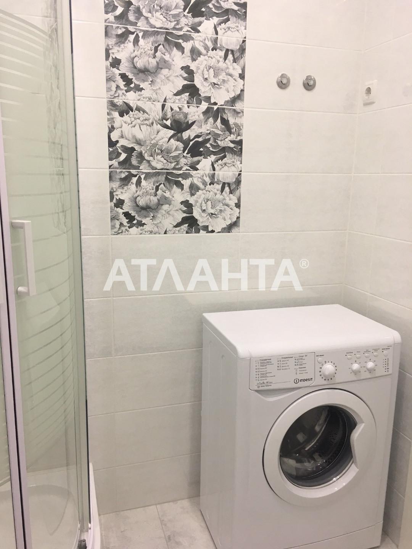 Продается 1-комнатная Квартира на ул. Среднефонтанская — 71 000 у.е. (фото №8)