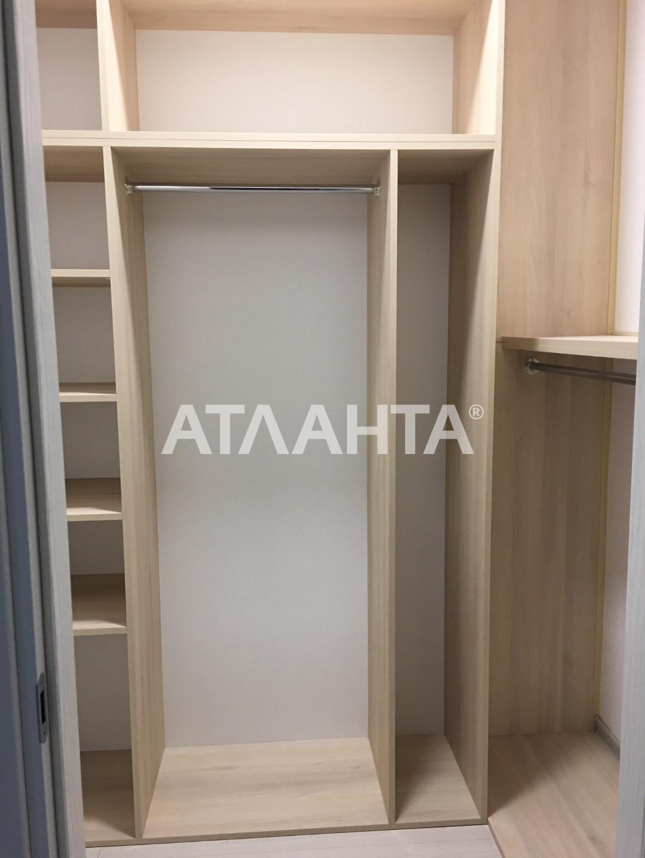 Продается 1-комнатная Квартира на ул. Среднефонтанская — 71 000 у.е. (фото №10)