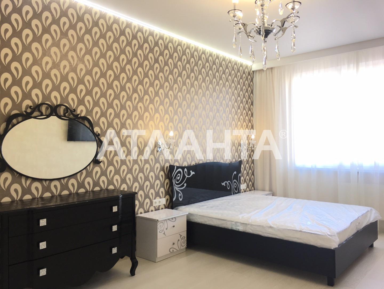 Продается 1-комнатная Квартира на ул. Среднефонтанская — 71 000 у.е. (фото №2)